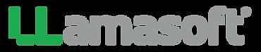 Llamasoft-Logo-Reg.png