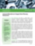 Industrial Manu SC Planning Assessment.p