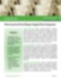 Pharmaceutical Post Merger SC Integratio