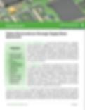 Semiconductor Strategic SC Assessment.pn