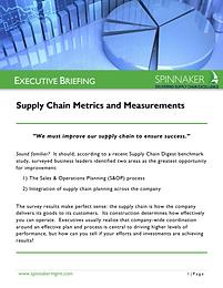 Metrics and Measurement.png