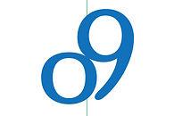 o9-logo.jpg
