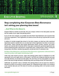 Corporate Data Governance EB.JPG