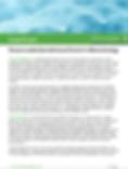 Kinaxis Case Study _Global Biotech Compa