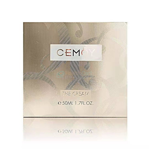 Cemoy-The Cream 50ml