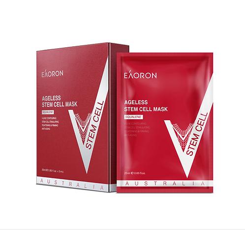 EAORON Ageless Stem Cell Mask 5pcs
