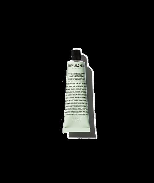 Grown Alchemist Age-Repair Hand Cream 40ML