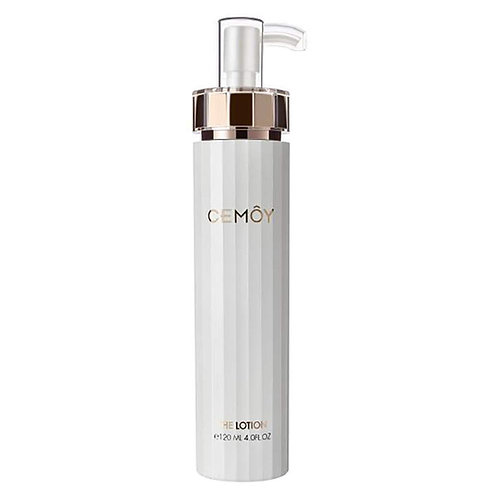 Cemoy The Lotion 120 ml