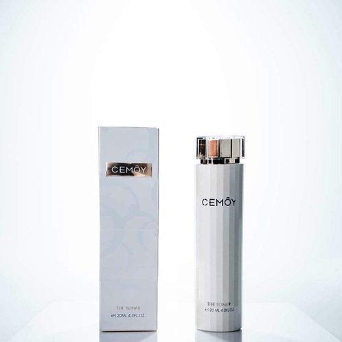 CEMOY The Toner 120 ml