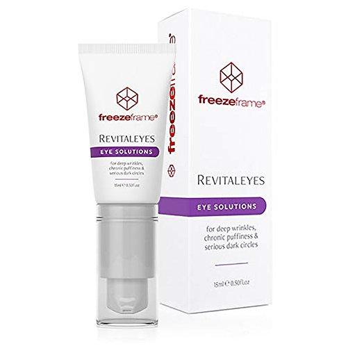Freezeframe-Revitaleyes 15ml