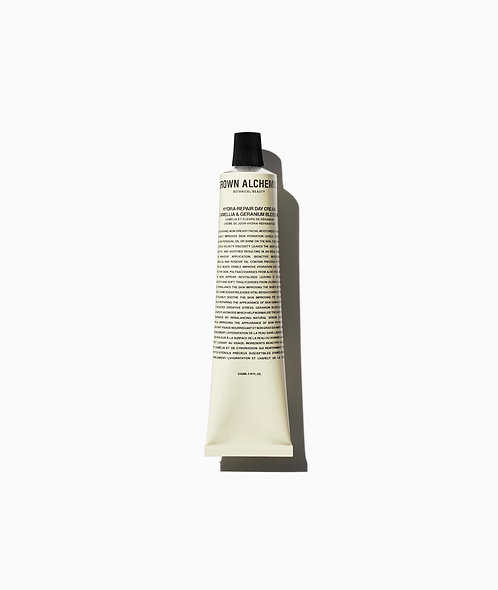 Grown Alchemist Hydra-Repair Day Cream 65ML