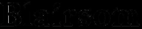 Blairsom Logo file.png