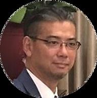 Profile_katayama.png