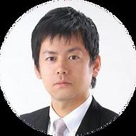 Profile_kashima.png