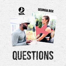 Questions w/ Georgia Box