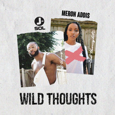 Wild Thoughts w/ Meron Addis