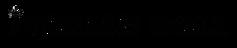 IVD Logo Black.png