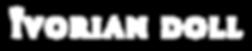 IVD Logo White.png