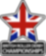 British-Champs-Logo-Transparent.png