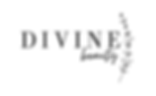 Divine Beauty Logo