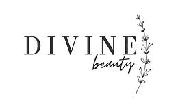 Divine Beauty Logo