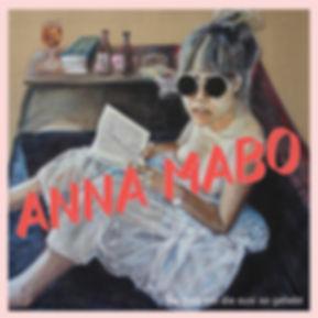 Cover Anna 1000x1000.jpg