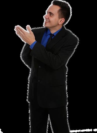 Christian Vonhoff EliteCenter