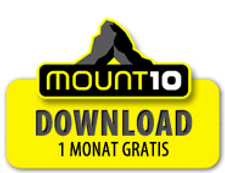 Garantiertes Backup - Mount10