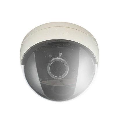 Überwachungskamera (Netzwerk) ECL60 (LAN) PoE