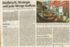 Allgäu Lan Party von EliteCenter Christian Vonhoff