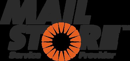 ec-mailstore-serviceprovider-logo.png