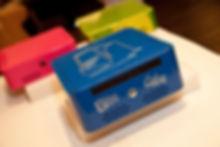Elite Cube MINI PC System, klein, micro, itx