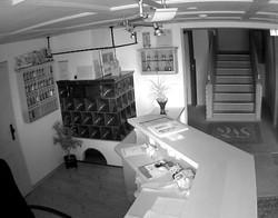 1280x Indoor