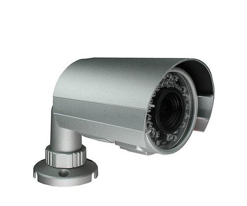 Überwachungskamera (Netzwerk) ECL32 (Lan/Wlan) PoE