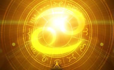 Sneh Joshi's Horoscopes (Sun Signs) Week beg. 26th June 2017