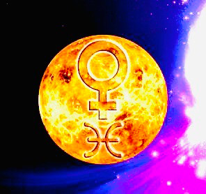 Sneh Joshi's Horoscopes (Sun Signs) Week beg. 1st March 2021