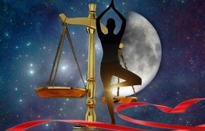 Sneh Joshi's Horoscopes (Sun Signs) Week beg. 10th October 2016