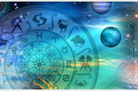 Sneh Joshi's Horoscopes (Sun Signs) Week beg. 16th January 2017
