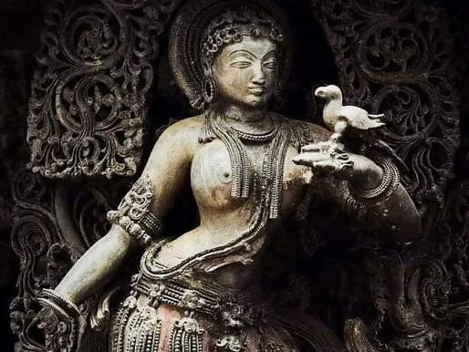 Sneh Joshi's Horoscopes (Sun Signs) Week beg. 17th August 2020