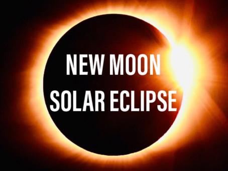 Sneh Joshi's Horoscopes (Sun Signs) Week beg. 7th June 2021
