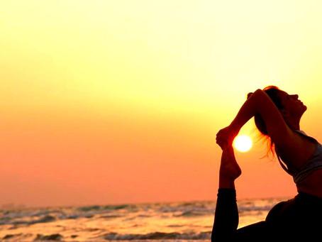 Sneh Joshi's Horoscopes (Sun Signs) Week beg. 15th February 2021