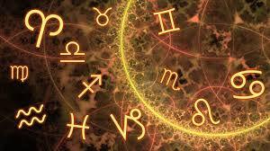 Sneh Joshi, Astrology, Vedic Astrology, Vedic Astrologer, Astrologer