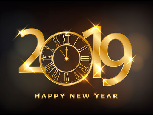 Sneh Joshi's New Year Predictions 2019