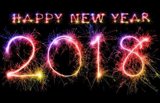 Sneh Joshi's New Year Predictions 2018