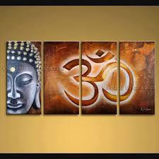 Sneh Joshi's Horoscopes (Sun Signs) Week beg. 30th January 2017