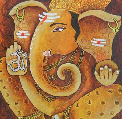 Sneh Joshi's Horoscopes (Sun Signs) week beg. 26th October 2020