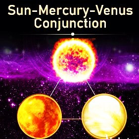 Sneh Joshi's Sun Signs (Horoscopes) Week beg. 19th April 2021