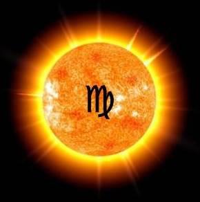 Sneh Joshi's Horoscopes (Sun Signs) Week beg. 27th August 2018