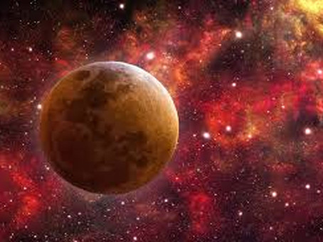 Sneh Joshi's Horoscopes (Sun Signs) Week beg. 12th October 2020