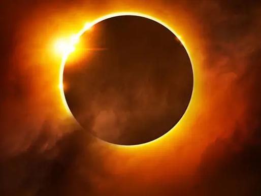 Sneh Joshi's Horoscopes (Sun Signs) Week beg. 14th December 2020
